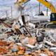 Building Demolisher in Chennai