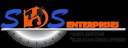 Building Demolishing Contractors in Chennai   SDS Core Cutting
