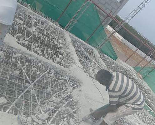 concrete-slab-core-cutting-contractors-in-chennai
