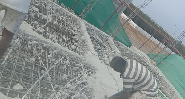 concrete-slab-core-cutting-contractors-in-chennai